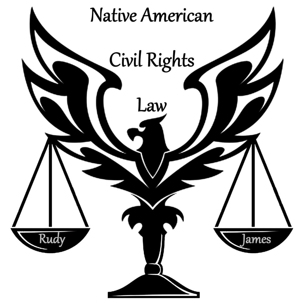 his145 native american civil rights Indian civil rights act (1968) steve russell the bill of rights, (the first ten amendments to the constitution) originally bound only the federal government, but after ratification of the fourteenth amendment portions of the bill of rights have also come to apply to state government but for the over 550 american indian nations currently recognized by the us government, the constitution and.